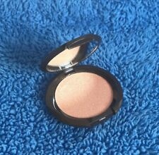 Becca Shimmering Skin Perfector Pressed In Champagne Pop -Sample 2.4g -MEL SELL