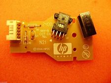 HP Photosmart Pro B9180 Wide Format Small Sensor PCB C8980-80003