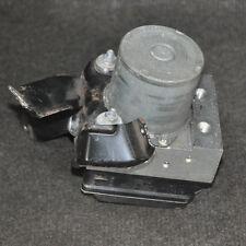 Honda CR-V ABS Pumpe und Kontrolle Modul MK3 0265235304 0265950676 2007