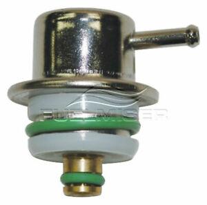 Fuelmiser Fuel Pressure Regulator FPR-107 fits Holden Commodore VT 3.8 V6, VT...