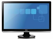 "Dell ST2421L 24"" Widescreen LED LCD Monitor"