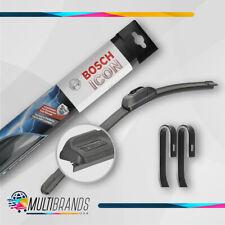 Bosch Icon Wiper Blade 22A 40% Longer Life SAME DAY SHIPPING