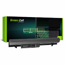 Battery for HP ProBook 430 G1 G2 Laptop 2200mAh