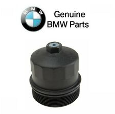 Mahle Car  Truck Oil Filters for BMW 750i  eBay