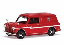 Morris Mini Diecast Model Car VA01427