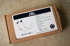 ❗️ Authentic Harman JBL Reflect Mini 2 Wireless Lightweight Headphones Free Ship