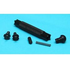 G&P Airsoft Toy Front Sight Adjustment Tool (GP-OTH008)