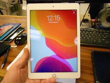 Apple iPad Air 2 16GB, Wi-Fi, 9.7in - Silver (FX)