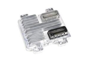 Engine Control Module/ECU/ECM/PCM ACDelco GM Original Equipment 12597121