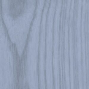 Wizart Colors Weathered Gray Wood Stain - water-based wood finish Dye