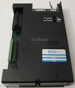 United Technologies Carrier (SMM) - CESO121319-01 - CEAS421319-01 - Tested