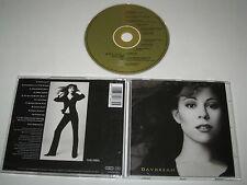 MARIAH CAREY/DAYDREAM(COLUMBIA/481 367 2)CD ALBUM