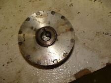 Honda 90 CS90 S90 New OEM Engine Transmission Left Chain Sprocket Cover 60s  #VP