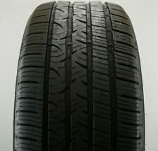 Used Tire 78% Life P225/50R17 COOPER ADVENTURE TOUR 2255017
