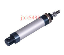 Car Truck Repair Lift Machine Small Cylinder Pneumatic Lock Air Valve 107mm NEW