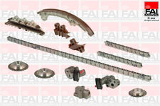 TIMING CHAIN KIT FOR NISSAN ELGRAND TCK252  PREMIUM QUALITY