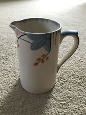 retro milk jug