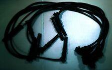 Spark Plug Wire Set-Permashield Wire Set United Ignition Wire 895