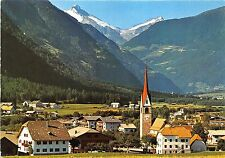 BG17699 val di tures tauferer tal gais   italy