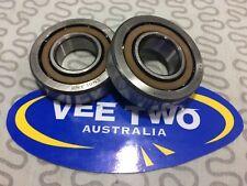 Ducati Bevel All Main Bearing Set (pair)
