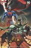Batman Superman #3 DCeased Variant Comic Book 2019 - DC