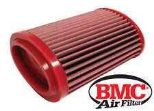 BMC Performance Air Filter fits Alfa Romeo - FB454/08