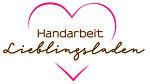 Handarbeitslieblingsladen