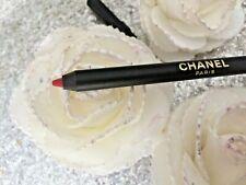 Chanel le Crayon levres Précision Lip Definer 23 Cardamone Val