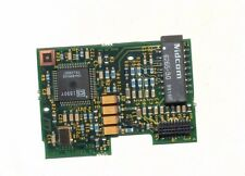 PCA 6558-3004 FOR FLUKE DSP-2000