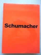 Michael Schumacher 2006 Biografie Rennsport Motorsport Autorennen