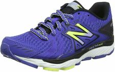 New Balance  670v5 Womens Running Trainers