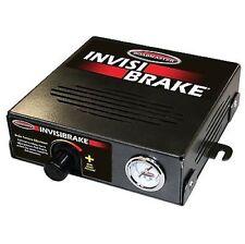 Roadmaster 8700 InvisiBrake Supplemental Braking System