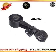Engine Motor Mount Front Right Torque 2.5 L For Toyota Avalon Camry