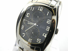GUESS Men's I95178G3 Multifunction Watch