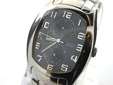 GUESS Men's I95178G3 Multifunction Watch