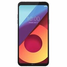 LG 32GB Android Phones
