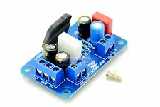 Finished LM3886TF LM3886 Power Amplifier Amp NE5532 Board 1Channel 60w Board