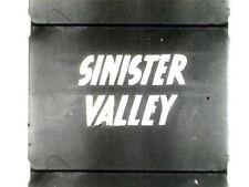 16mm Documentary Film Stock