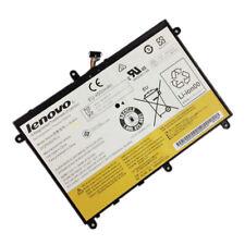 L13M4P21 L13L4P21 Genuine Battery For Lenovo Yoga 2 11 20332 7.4V 34Wh - 3762