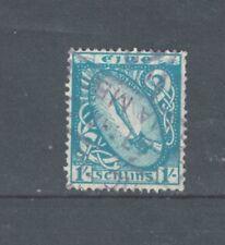 Cats George VI (1936-1952) Era Irish Stamps