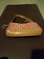 Xoxo handbags