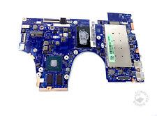 Lenovo Yoga A710-15IKB 80V5O OEM Laptop Intel i5-7200U Motherboard 5B20M14172