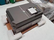 Baldor AC Vector Drive ZD18H407-E 460VAC 50/60Hz 3PH 7.5HP New