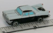 MICRO MACHINES CHRYSLER 1960 IMPERIAL # 1 NICE