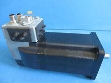 Berger Lahr IFS93/2DP0ISDS/3D-I54/O-001RPP41 Servo-Motor 36 VDC