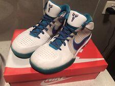 Nike 2008 Kobe 4 Draft Day Size US 12 Shoes