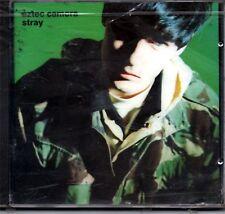 AZTEC CAMERA STRAY CD SEALED