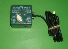 Marx 25 Watt Transformer #329