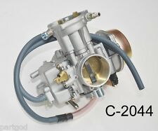 Carburetor For Yamaha RHINO 660 YFM660 YXR660 2004 2005 2006 2007