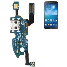 Pour Samsung Galaxy S4 Mini i9195 Nappe Flex Connecteur de Dock Charge Port Bon